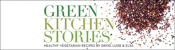 greenkitchenstories.com