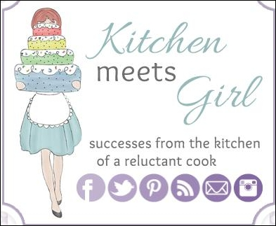 kitchenmeetsgirl.com